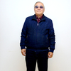 майдан, 74, г.Шымкент