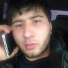 Саян, 30, г.Рошаль