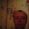 Сергій  Рутківський, 35, г.Попельня