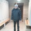 Vadim pavlovschi, 30, г.KoÅ'o