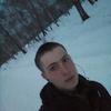 Виктор Рослов, 19, г.Кемерово