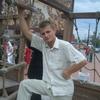 евгений, 26, г.Пионерск