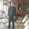 zura, 33, г.Тбилиси