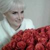 svetlana, 47, г.Краснодар