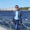 Алексей, 32, г.Подольск