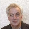 malte, 56, г.Värnamo