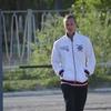 Дмитрий, 26, г.Байконур