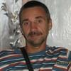 Андрей Артюшин, 49, г.Ростов-на-Дону