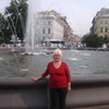 татьяна, 54, г.Нетешин