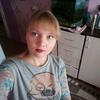 Ирина, 26, г.Гродно