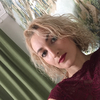 Татьяна, 31, г.Саранск
