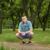 Александр, 34, г.Красный Сулин