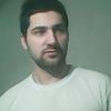 Demian, 27, г.Дивеево