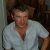 денис, 33, г.Чулым