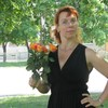 Svetlana Glivak, 39, г.Тарту