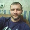 Oleg, 37, г.Колпино