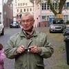 Геннадий, 78, г.Калининград