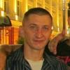 Серёга, 32, г.Омск