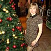 Анна, 30, г.Харьков