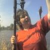 Алёна, 55, г.Муром