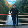 Alexandr, 19, г.Тернополь