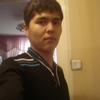 Nodir, 26, г.Навои