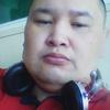 Kairken, 37, г.Панфилов