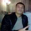 Дим, 33, г.Стерлитамак