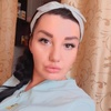 Екатерина, 39, г.Рудный