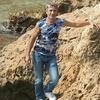 Николай, 50, г.Гайсин