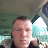 Эдуард, 40, г.Быхов