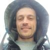 Archi, 33, г.Щецин