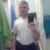 саша, 36, г.Заозерск