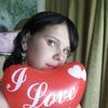 Оксана, 24, г.Карагай