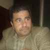 Рамин, 38, г.Геокчай