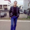Юра, 29, г.Калишь