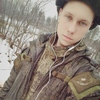 Александр Мирный, 20, г.Санкт-Петербург