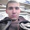 Дмитрий, 29, г.Выселки