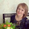 Ольга, 52, г.Канск