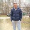 Алексей, 34, г.Великий Новгород (Новгород)