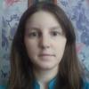 Марина, 26, г.Петриков