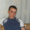 Максим, 27, г.Шымкент (Чимкент)