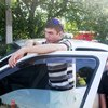 Евгений, 23, г.Ельск