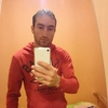 Feras, 28, г.Бохум