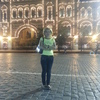 Диля, 30, г.Москва