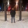 Карен, 36, г.Выборг