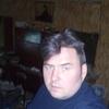 Вадим, 45, г.Калининград