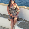 Katie, 26, г.Athína
