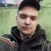 Олег Терехов, 21, г.Павловский Посад