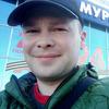 Евгений Евгеньев, 30, г.Полярный